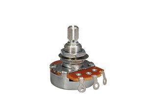 Potencjometr ALPHA US 250K liniowy (std)