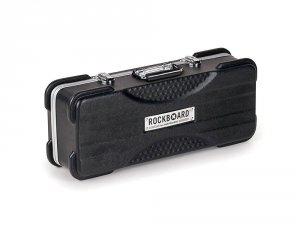 Case ABS do ROCKBOARD Duo 2.1