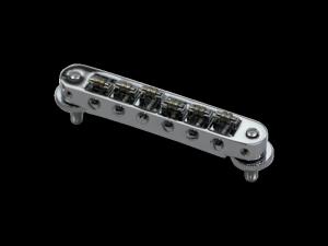 Mostek rolkowy TONEPROS TP6R 4,2mm (CR)