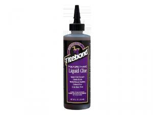 Klej TITEBOND Polyurethane Liquid (237ml)