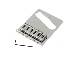 Mostek Standard Telecaster FENDER 0053354000