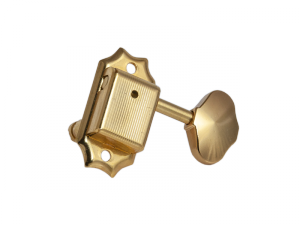 Klucze blokowane GOTOH SD90-06M MG (GD,3+3)
