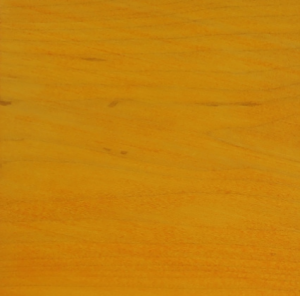 Anilinowy barwnik alkoholowy DARTFORDS 28g (Amber)