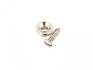 Docisk strun Vintage Tele FENDER 0994912000