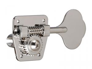 Klucze do basu GOTOH GB2 (N, 4L)