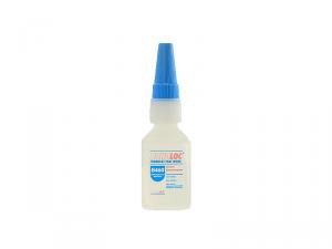 Klej cyjanoakrylowy BONDLOC B460 (20ml)