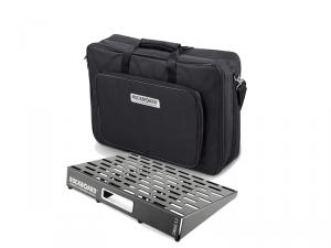 Pedalboard ROCKBOARD CINQUE 5.2 + torba (61x41,6)