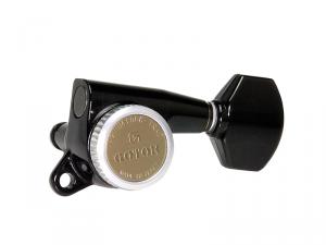 Klucz blokowany GOTOH SG381-07 MG-T long (BK, L)