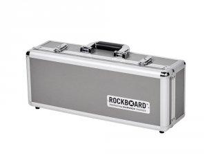 Flight Case do ROCKBOARD Duo 2.1