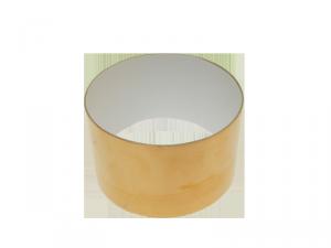 Samoprzylepna taśma miedziana 5,0cm (1m)
