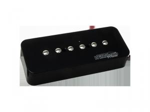 WILKINSON M-Series MW90 (BK, neck)