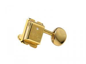 Klucze blokowane GOTOH SDS510-05M MG (GD,6L)
