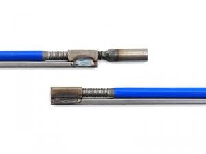 Dwustronny pręt regulacyjny GOELDO WS44B (590mm)