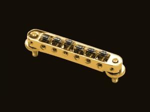 Mostek rolkowy TONEPROS TP6R 4,2mm (GD)