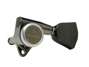 Klucze blokowane GOTOH SG301-04 MG-T (CK,3+3)