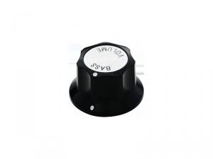 Gałka wciskana HOSCO KB-170BV