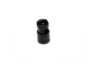 Nakrętka GOTOH MG Lock (BK, treble, L)