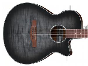 Gitara elektro-akustyczna IBANEZ AEG70-TCH