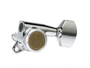 Klucz blokowany GOTOH SG381-07 MG-T short (CR, L)