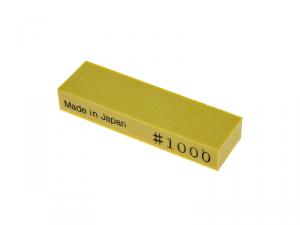Gumka do polerowania progów HOSCO FPR1000