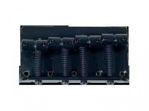 Mostek do basu BOSTON BB-104 (BK)