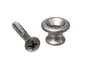 Aluminiowe zaczepy paska GOTOH EP-A1 RELIC