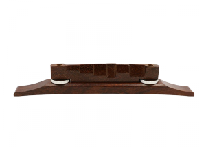 Mostek do gitar hollow-body HOSCO F-2803R