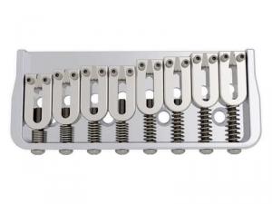 Mostek stały HIPSHOT 8str, 4,5mm (CR)