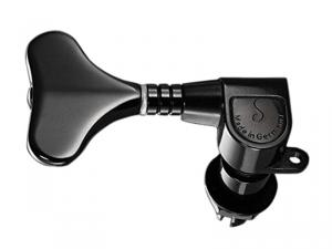 Klucz do basu SCHALLER M4 (BK, R)