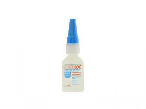 Klej cyjanoakrylowy BONDLOC B406 (50ml)