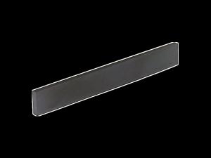 GRAPH TECH materiał TUSQ XL PT 9125 00 (1/8)