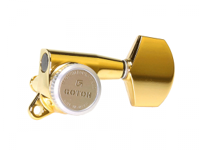Klucze blokowane GOTOH SG381-01 MG-T (GD,3+3)