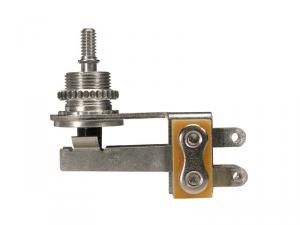 Przełącznik 3-pozycyjny SWITCHCRAFT 230 (N)