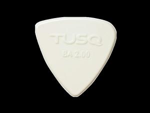 Kostka GRAPH TECH TUSQ Bi-Angle Picks 2,00 (WH)
