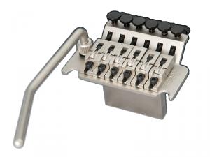 Mostek SCHALLER LockMeister 6 Tremolo 37mm R2 (N)
