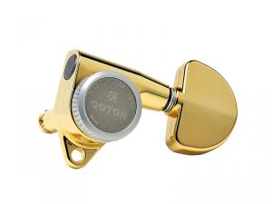 Klucze blokowane GOTOH SG301-20 MG-T (GD,3+3)