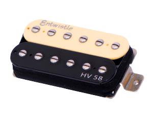 ENTWISTLE HV-58 (ZB, neck)