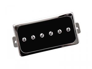 Przetwornik DUESENBERG Domino P90 (N, neck)