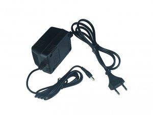 Zasilacz RockPower 9,5V AC, 1000 mA (keyboard)