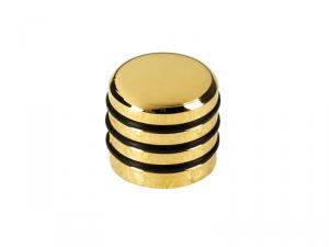 Gałka HIPSHOT O-Ring 80600 (GD)