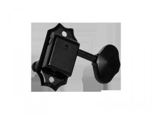 Klucze blokowane GOTOH SD90-06M MG (BK,3+3)