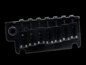 Tremolo 7str. GOTOH NS510TS-FE7 (BK)