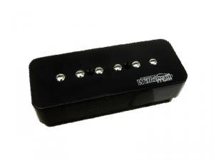 WILKINSON M-Series MW90SK (BK, neck)