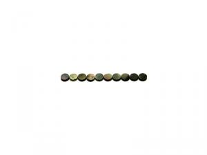 Markery progów typu DOT (BPO, 4mm)