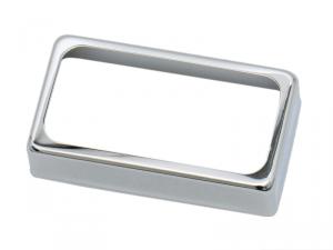 Puszka humbuckera VPARTS Pro COV2-OP (CR)