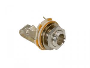 Gniazdo jack mono 6,3mm SWITCHCRAFT Long