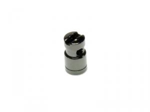 Nakrętka GOTOH MG Lock (CK, bass, R)