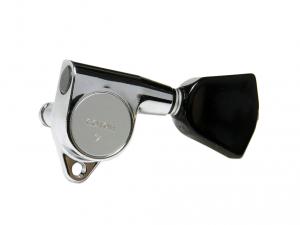 Klucze blokowane GOTOH SG301-P4B MG (CR,3+3)