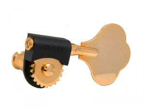 Klucze do basu GROVER 143 Lightweight (GD,4L)