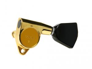 Klucze blokowane GOTOH SG301-P4B MG (GD,3+3)
